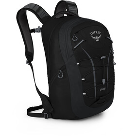Osprey Axis 18 Backpack Black